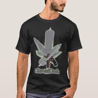 ChroniCooks1 T-Shirt