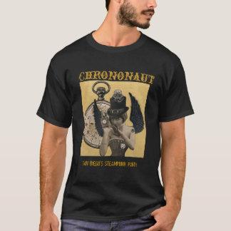 Chrononaut T-Shirt