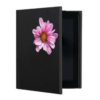 Chrysanthemum iPad Folio Case