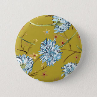 Chrysanthemums pin