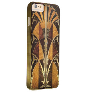 Chrysler Elevator iPhone 6/6S Plus Barely There Barely There iPhone 6 Plus Case