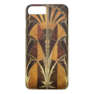 Chrysler Elevator iPhone 7 Plus Barely There Case