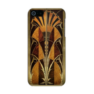 Chrysler Elevator iPhone SE/5/5S Incipio Shine Incipio Feather® Shine iPhone 5 Case