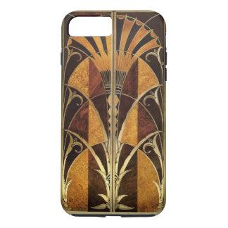 Chrysler Elevator iPhone X/8/7 Plus Tough Case