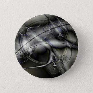 Chthonic Premonition 2 Inch Round Button