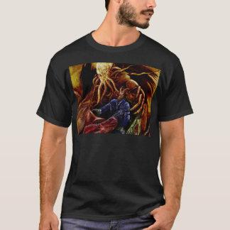 Chthulhu Domine T-Shirt