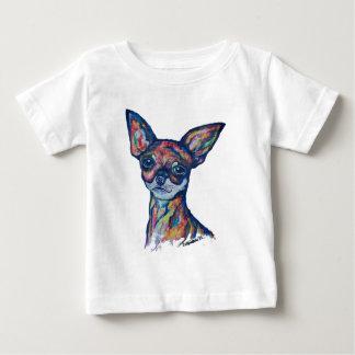 Chuahua Baby T-Shirt