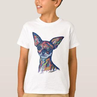 Chuahua T-Shirt