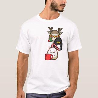 Chubs Christmas Shirt