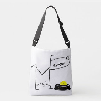 Chuchito Crossbody Bag