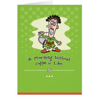 ChuckleBerry s Wholesale Cards
