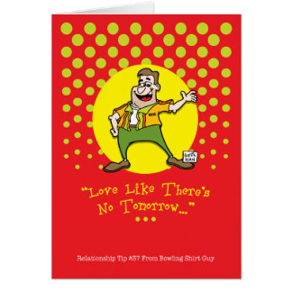 ChuckleBerry's Wholesale Cards