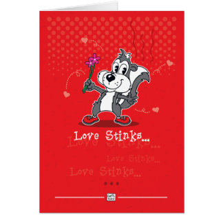 ChuckleBerry's Wholesale Cards cb022