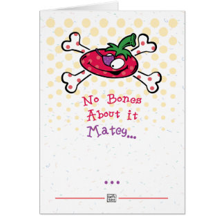 ChuckleBerry's Wholesale Cards cb091