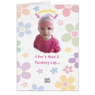 ChuckleBerry's Wholesale Cards wb006
