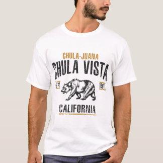 Chula Vista T-Shirt