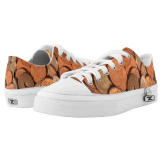 Chump Change Sneakers