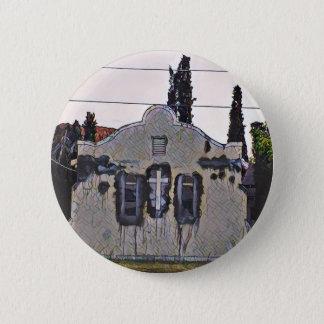 Church button