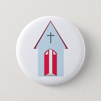 Church of Our Redeemer Button (standard)