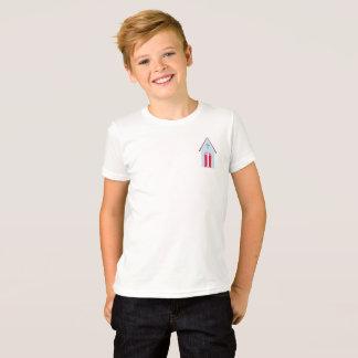 Church of Our Redeemer Kid's T Shirt