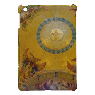 Church of Our Savior on The Spilled Blood iPad Mini Case