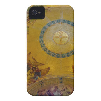 Church of Our Savior on The Spilled Blood iPhone 4 Case-Mate Case