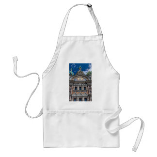 Church of Our Savior on The Spilled Blood Standard Apron