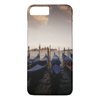 Church of San Giorgio Maggiore iPhone 7 Plus Case