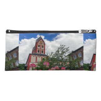 Church of St. Bartholomew, Liege, Belgium Pencil Case