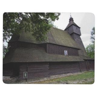Church of St Francis Assisi - Hervartov - Slovakia Journal
