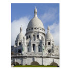 Church of the Sacred Heart Postcard