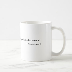 funny quotes writing coffee travel mugs ca