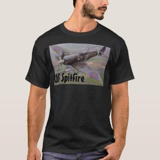 churchill quote T-Shirt