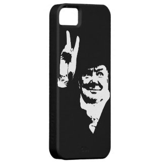 Churchill Victory Case For The iPhone 5