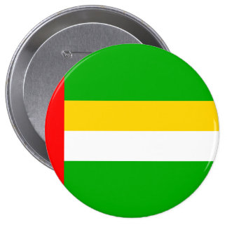 Chvalkovice Czech Buttons