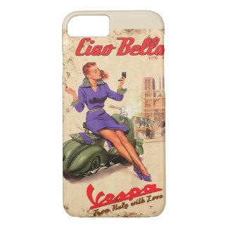 Ciao Bella iPhone 8/7 Case