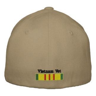 CIB Vietnam Embroidered Hats