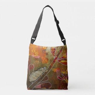 Cicada Music Bag