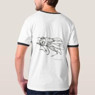 Cicada Swarm 2016 T-Shirt