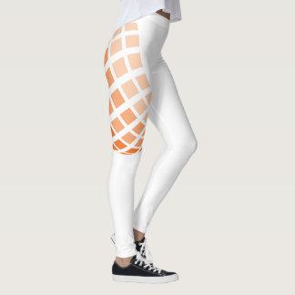 Ciccone Pharma womens leggings