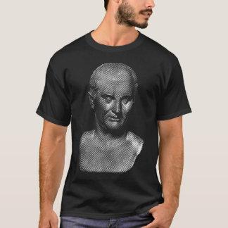 Cicero T-Shirt