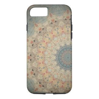 Cielo iPhone 8/7 Case