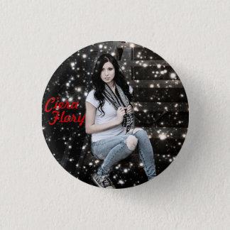 Ciera Button (small)