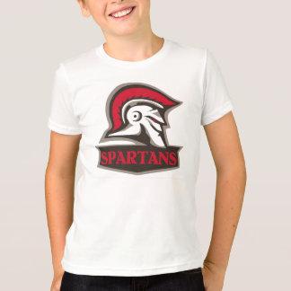 CIHL-Youth Spartans Kids T-Shirt