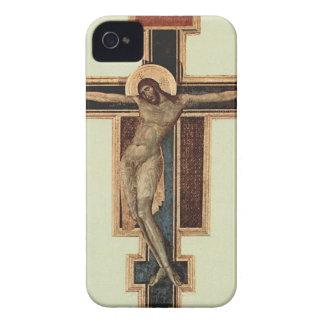 Cimabue Case-Mate iPhone 4 Cases