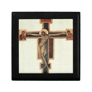 Cimabue Gift Box