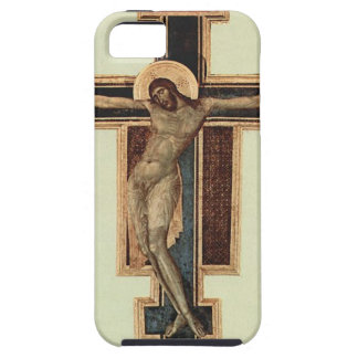 Cimabue iPhone 5 Cover