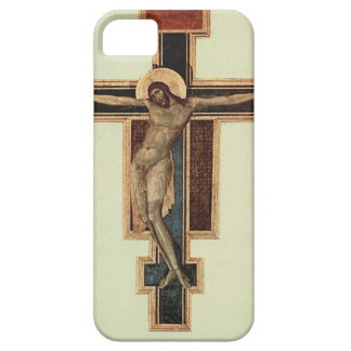 Cimabue iPhone 5 Covers