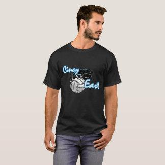 Cincy East T-shirt