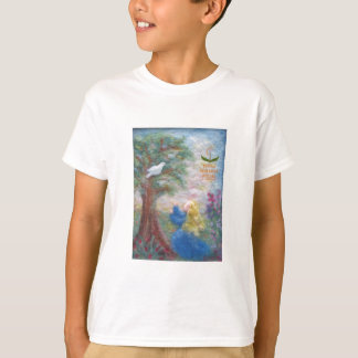 Cinderela T-Shirt